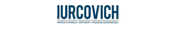 iurcovich