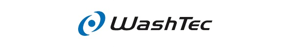 washtech_banner