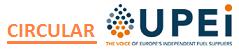 upei_logo_piccolo_circular