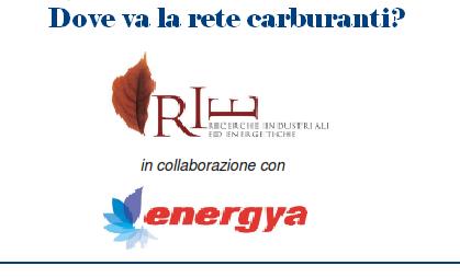 Convegno Rie Energie 20161201
