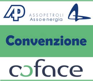 20172202_convenzione AP-Coface