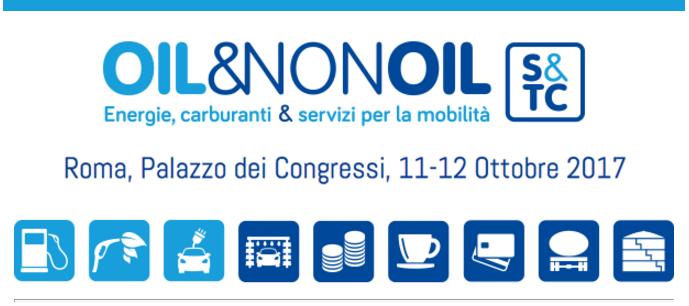 Oil&nonOil2017