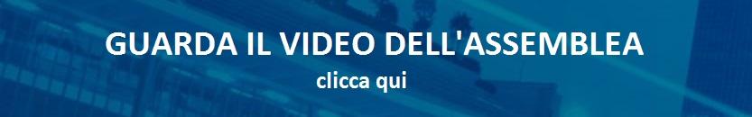 Banner video assemblea sito