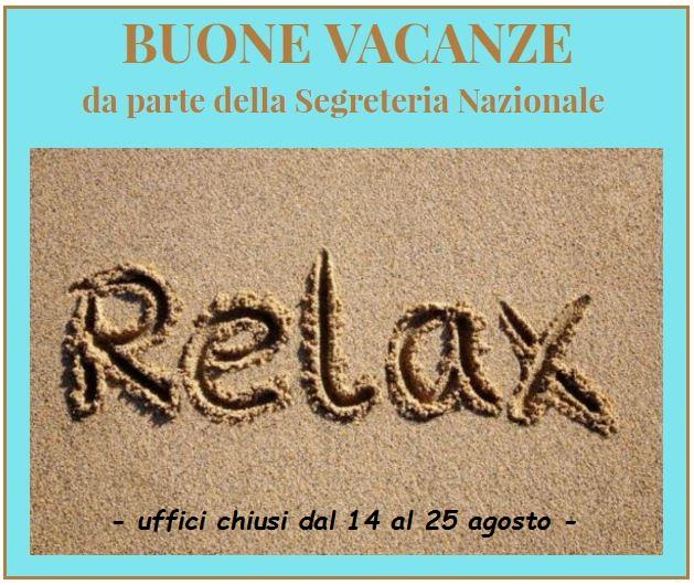 buone vacanze_2