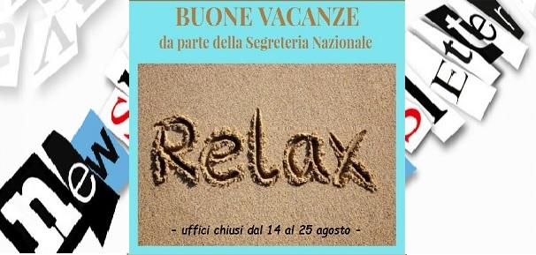 newsletter_buone_vacanze