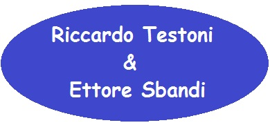 riccardo_ettore