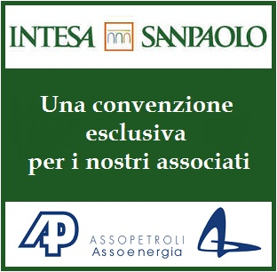 convenzione Intesa Sanpaolo