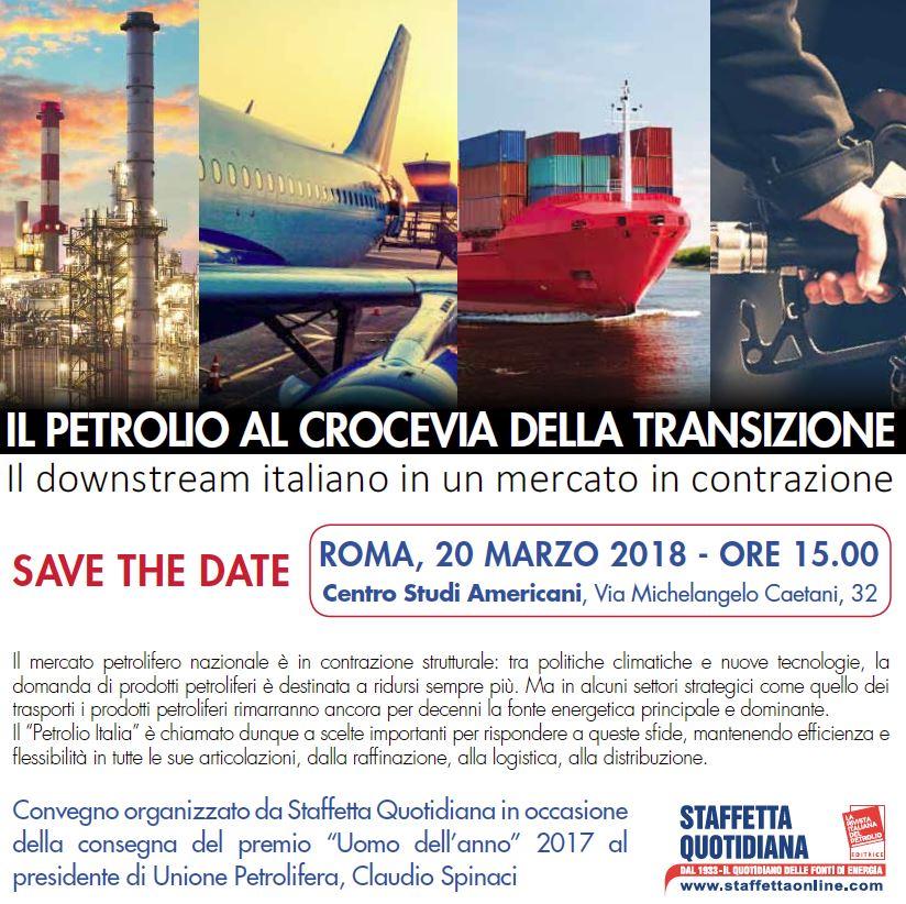 Staffetta_20-marzo-2018