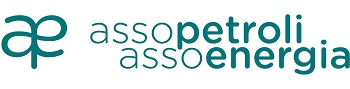 Logo Assopetroli