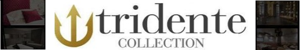 Tridente collection banner