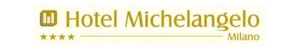 hotel_michelangelo_logo