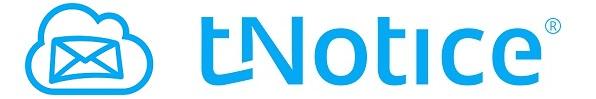logo-tnotice-lungo