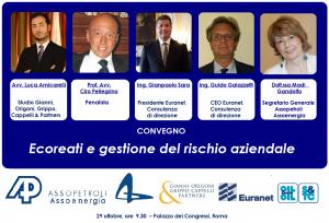 slide_relatori_2_9-30