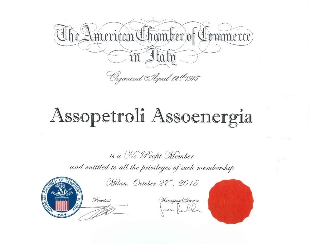 american_chamber_commerce_member