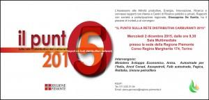 convegno_piemonte_2015_il-punto-rete-distributiva-carburanti