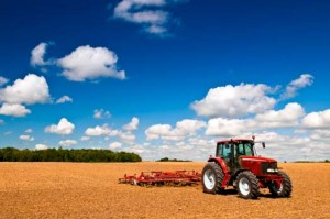 gasolio_agricolo_panorama_agricoltura