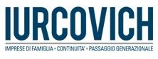iurcovich_piccolo