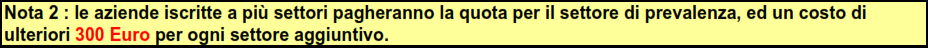 quote_iscrizione_3