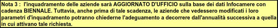 quote_iscrizione_4