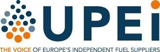 upei_logo