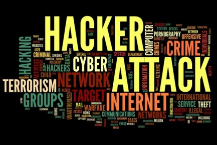cyber_security_hacker_attack_