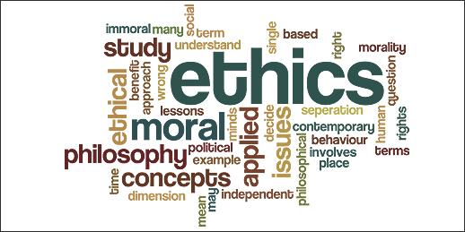 231_codice_comportamento_etico