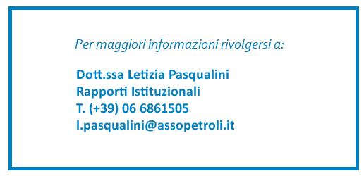 BV_Pasqualini_definitivo2