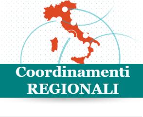 Coordinamenti regionali