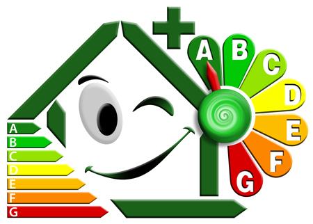 efficientamento-energia-casa