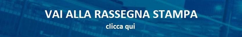 banner rassegna assemblea sito def