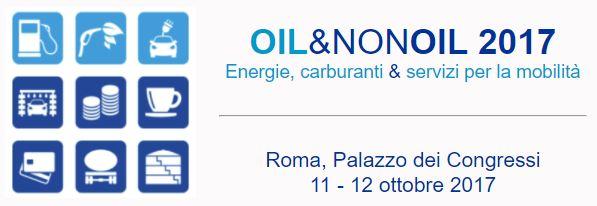 oilnonoil