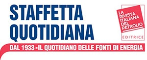 staffetta_quotidi_rassegna
