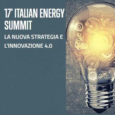 17-Italian-Energy-Summit