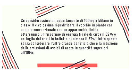 assotermicacs3
