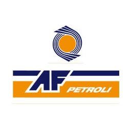 logo AF petroli