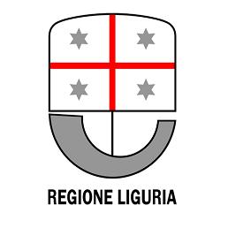Immagine.logo-Regione-Liguria