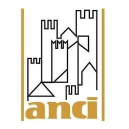 Anci_newsletter