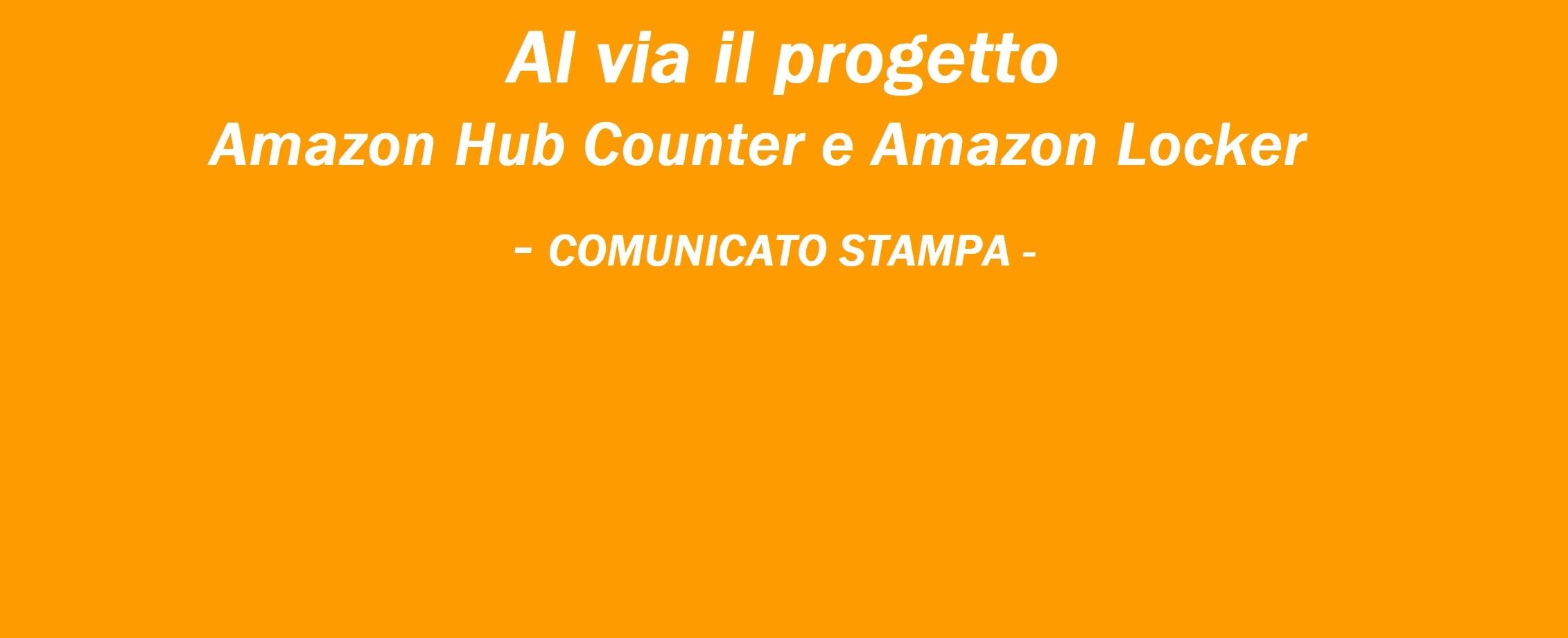 Banner-Amazon_1